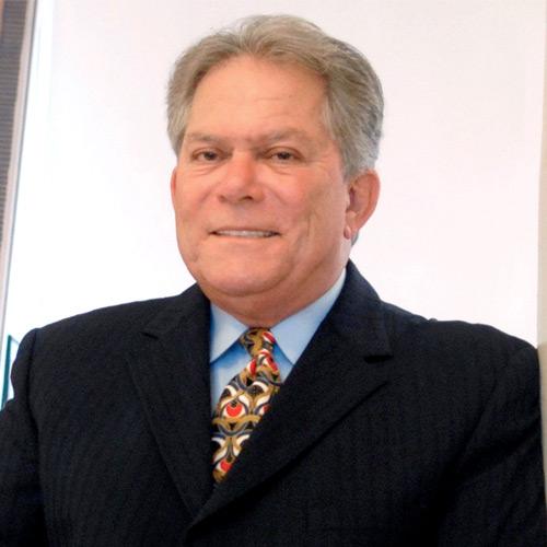 Ron Aliano